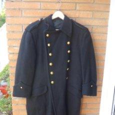 Militaria: * ANTIGUO ABRIGO DE JERARCA DE FALANGE, ORIGINAL. ZX. Lote 295513838