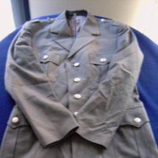 Militaria: GUERRERA ALEMANA. Lote 188407223