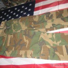 Militaria: PANTALON USA. Lote 43668619