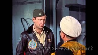 Militaria: Chaqueta de piloto original, con parches de Brubaker, The Bridges at Toko-Ri william holden - Foto 6 - 45716023