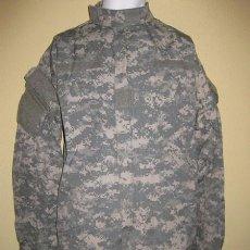 Militaria: UNIFORME ACU LARGE LONG. Lote 48502893