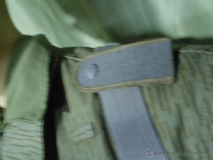 Militaria: UNIFORME ALEMAN NVA - Foto 7 - 53870988
