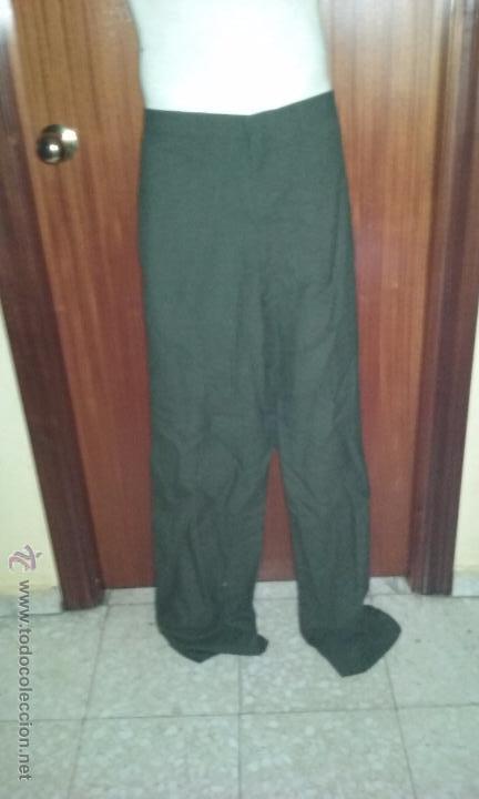 Militaria: US MARINES. PANTALON PARA UNIFORME DE SERVICIO. - Foto 4 - 54593382