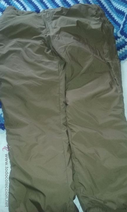 Us Marines Pantalon Tactico Beyond L7 Pcu Prim Vendido En Venta Directa 54626408