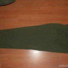 Militaria: PANTALON USA VIETNAM. Lote 57541853