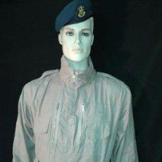 Militaria: MONO DE VUELO BRITANICO ARIDO. Lote 64968367