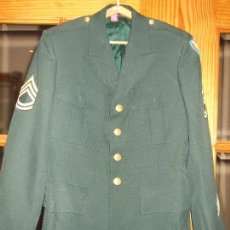 Militaria: CHAQUETA US ARMY. Lote 67033010