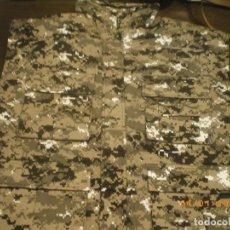 Militaria: CHALECO CON FORRO, AMERICANO, NUEVO. Lote 71565015