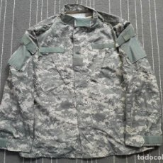 Militaria: GUERRERA US ARMY ACU. LARGE REGULAR. Lote 74251155