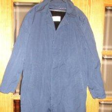 Militaria: GABARDINA USAF - COAT ALL WEATHER WITH RENOVABLE LINER. Lote 224173821