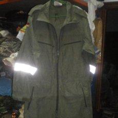 Militaria: MONO DE VUELO ALEMAN. Lote 100260263