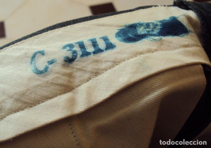 Militaria: PANTALON UNIFORME DE BONITO AMERICA EPOCA VIETNAM - Foto 3 - 101361699