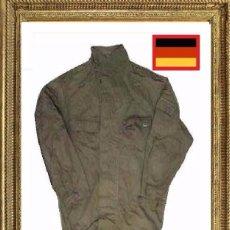 Militaria: EJERCITO DE LAS FUERZAS ARMADAS DE LA REPÚBLICA FEDERAL DE ALEMANIA (RDA). Lote 105378771