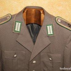 Militaria: GUERRERA ALEMANA BUNDESWEHR. Lote 105040131