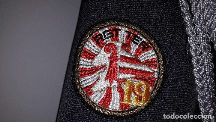 Militaria: Uniforme suizo. Año 1994. Muy completo. - Foto 11 - 106561915
