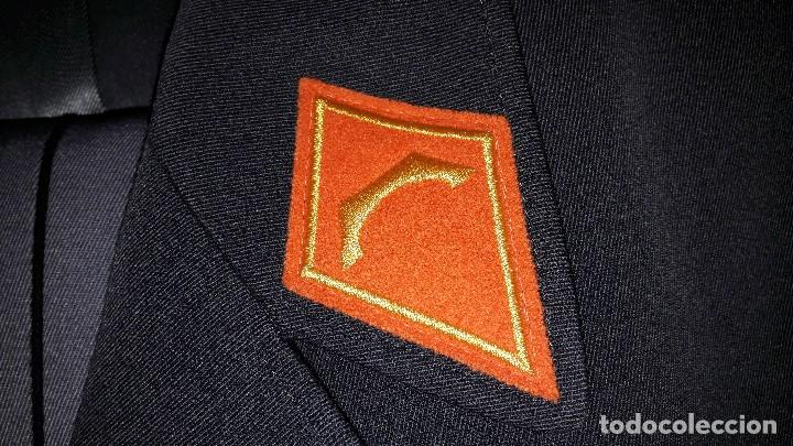 Militaria: Uniforme suizo. Año 1994. Muy completo. - Foto 15 - 106561915