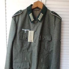 Militaria: FELDBLUSE M36. Lote 110258479