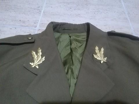 Militaria: solapas - Foto 2 - 112726671