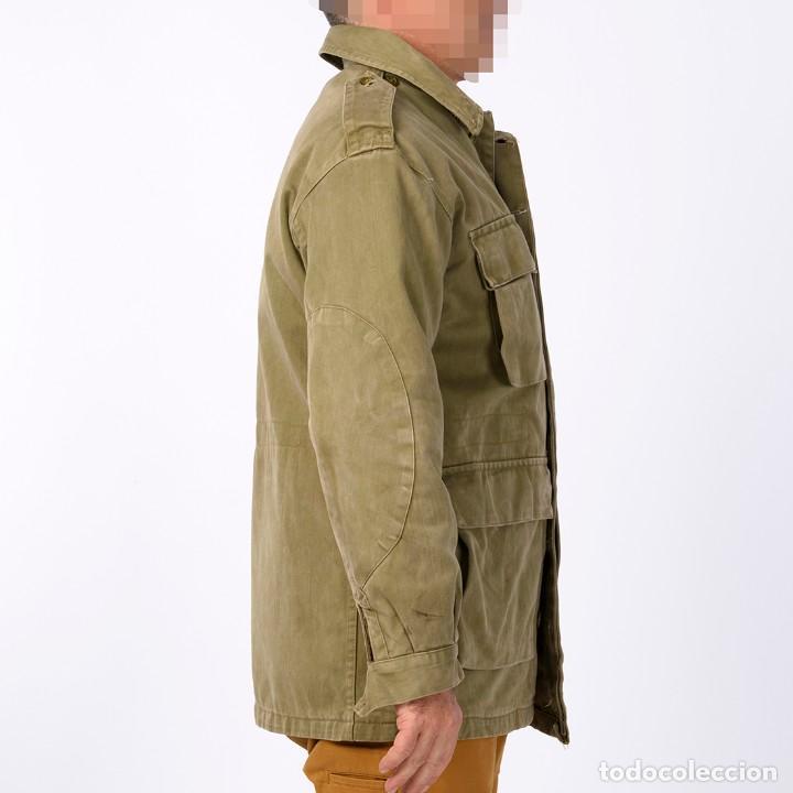 Militaria: Guerrera - Foto 7 - 116289331