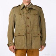 Militaria: GUERRERA. Lote 116289431