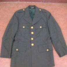 Militaria: UNIFORME US AMERICANO , EPOCA DE VIETNAM .. Lote 128090927