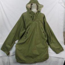 Militaria: REVERSIBLE SMOCK PARKA USA ARMY MOUNTAIN DIVISION. Lote 145155098