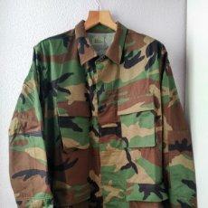 Militaria: GUERRERA US ORIGINAL. Lote 151423666