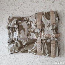 Militaria: CHALECO MK1 BRIANICO DDPM 180/104. Lote 154500310