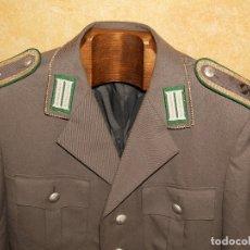 Militaria: GUERRERA ALEMANA BUNDESWEHR. Lote 174172158