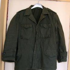 Militaria: M 45 USA???. Lote 180262651