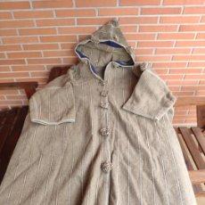 Militaria: CHILABA TROPAS FRANCESAS GOUMIERS SEGUNDA GUERRA MUNDIAL. Lote 188817767