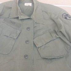 Militaria: GUERRERA VIETNAM. Lote 191483265