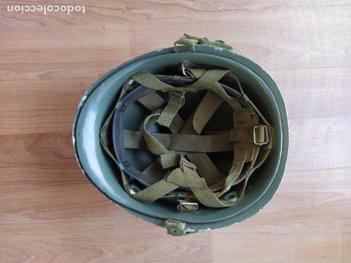Militaria: Tiger stripes uniforme vietnam - Foto 4 - 194691271
