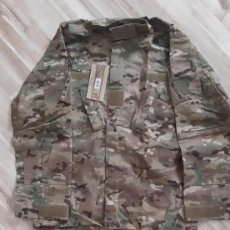 Militaria: UNIFORME MULTICAM. US ARMY .MARINES. Lote 194993832