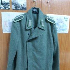 Militaria: CHAQUETA ALEMANA SUBOFICIAL PANZER GRENADIER, 45 CM D HOMBROS, . Lote 195540206
