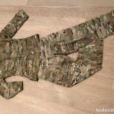 Militaria: UNIFORME MULTICAM TALLA S DE LA MARCA TRU-SPEC.. Lote 198132576