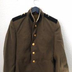 Militaria: GUERRERA SOVIETICA DE LOS AÑOS 60. Lote 207975446