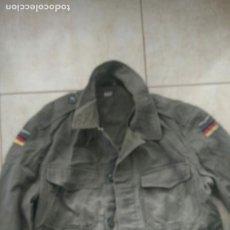 Militaria: GUERRERA UNIFORME ALEMÁN LUFTWAFFE OTAN. Lote 227805430