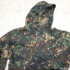 Militaria: UNIFORME RUSO CAMUFLAJE TIPO DE SPETNAZ. Lote 229111460