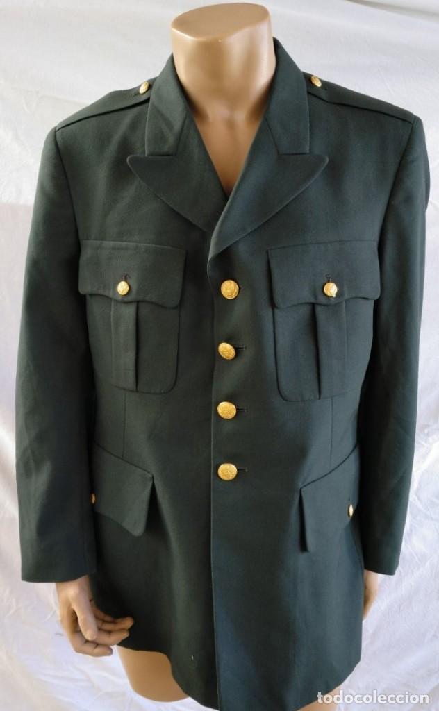 U.S.A. GUERRERA DEL EJÉRCITO DE ESTADOS UNIDOS. EJÉRCITO DE TIERRA. (Militar - Uniformes Internacionales)