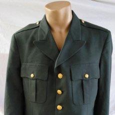 Militaria: U.S.A. GUERRERA DEL EJÉRCITO DE ESTADOS UNIDOS. EJÉRCITO DE TIERRA.. Lote 230242685