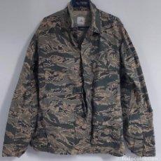 Militaria: GUERRERA DE LA USAF, FUERZA AÉREA DEL EJÉRCITO DE LOS EEUU. Lote 261302140