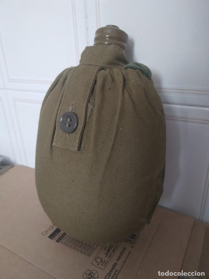Militaria: Lote uniforme ruso segunda guerra mundial - Foto 5 - 273611493