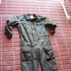 Militaria: MONO PILOTO BELGA BELGICA GRANDE. Lote 287934333