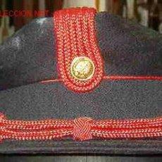 Militaria: TERESIANA DE LA LEGIÓN, PARA SUBOFICIAL, GRAN GALA. Lote 26320748