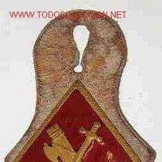 Militaria: PEPITO GUARDIA CIVIL. Lote 1935383