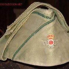 Militaria: PLÁTANO AVIACIÓN FAENA, JC I. Lote 4696606