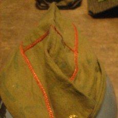 Militaria: PLATANO GUERRA CIVIL. Lote 22620147