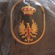 Militaria: BOINA DEL EJÉRCITO DE TIERRA, TALLA 59.. Lote 1919105
