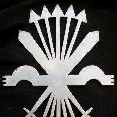 Militaria: MOARRA DE LA GUARDIA DE FRANCO. Lote 11638553